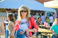 Фестиваль крапивы: пятьдесят оттенков лета!, Фото: 93