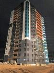 """Строительство ЖК """"Щегловка Смарт"""" (подъезд), Фото: 11"""