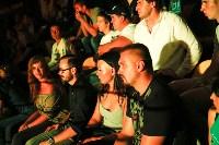 Клуб Хулиган Fight Show, Фото: 112