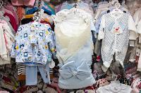 Детская одежда и коляски, Фото: 56