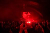 Тула открыла гастрольный тур «Би-2» с новой программой «NewBest», Фото: 127
