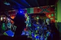 Найк Борзов в Harat's Pub.1 октября., Фото: 55