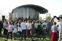 Закрытие фестиваля Театральный дворик, Фото: 92