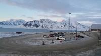 Алексинец достиг Северного полюса Алексей Маслаков, Фото: 9