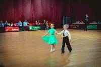Спортивные кружки и школы танцев: куда отдать ребенка?, Фото: 53