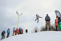 """""""Весенний Загар-2015"""" (горные лыжи, сноуборд), Фото: 88"""