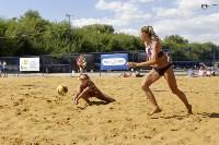 VI международного турнир по пляжному волейболу TULA OPEN, Фото: 137