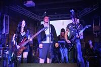 Открытие рок-клуба М2, Фото: 21