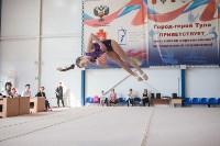 Первенство ЦФО по спортивной гимнастике среди юниорок, Фото: 20