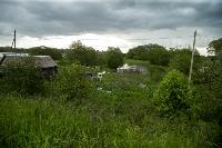 Дедилово затопило, Фото: 7