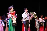 Мисс Тульская область - 2014, Фото: 547