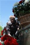Показательные выступления тульского СОБР, Фото: 125