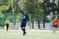 Турнир по мини-футболу среди правоохранительных органов, Фото: 15