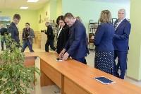 В Туле откроется новая школа, Фото: 19