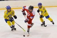 Международный турнир по хоккею Euro Chem Cup 2015, Фото: 113