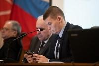 Тульская область потратила 8,5 млн рублей на финансирование научных проектов, Фото: 39