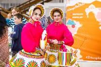 В Туле открылся I международный фестиваль молодёжных театров GingerFest, Фото: 68
