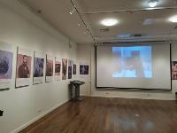 филиал музея Ясной Поляны в Музейном квартале, Фото: 4