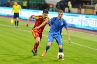 «Арсенал» Тула - «Балтика» Калининград - 1:0, Фото: 66