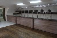 Инспекция реставрационных работ в филармонии и здании Дворянского собрания, Фото: 2