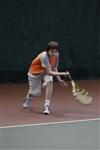 Открытые первенства Тулы и Тульской области по теннису. 28 марта 2014, Фото: 40