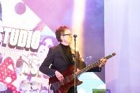 """Концерт группы """"А-Студио"""" на Казанской набережной, Фото: 90"""
