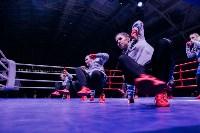 В Туле прошли финальные бои Всероссийского турнира по боксу, Фото: 82