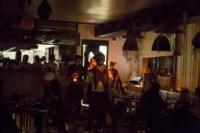 Хэллоуин в ресторане Public , Фото: 60