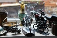 Всемирный день мотоциклиста 2020, Фото: 24