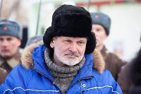 """В Алексине стартовали съемки фильма """"Первый Оскар"""", Фото: 44"""