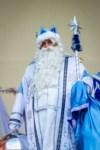 Битва Дедов Морозов. 30.11.14, Фото: 49