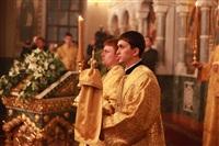 Рождественские богослужения, Фото: 84