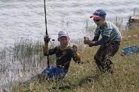 Кубок Тульской области по рыболовному спорту, Фото: 95