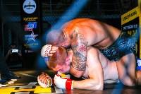 Клуб Хулиган Fight Show, Фото: 101