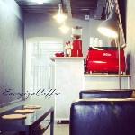 Энергия Кофе, кофейня, Фото: 5