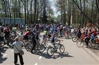 Большой велопробег. 1.05.2014, Фото: 52