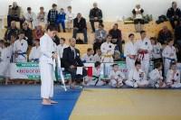 Чемпионат и первенство Тульской области по восточным боевым единоборствам, Фото: 68