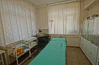Избавление от алкогольной зависимости: клиники Тулы, которые помогут, Фото: 4