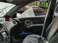 Авария на Косой Горе в Туле, Фото: 11