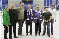 Международный детский хоккейный турнир. 15 мая 2014, Фото: 6