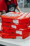 Доставка еды, Фото: 13