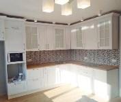 Мебель для кухни, Фото: 4