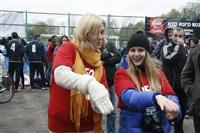 Большой фоторепортаж с кубка «Слободы» по мини-футболу , Фото: 25