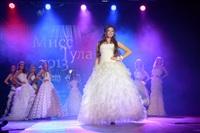 Мисс Тула-2013, Фото: 65