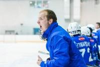 Новомосковская «Виктория» - победитель «Кубка ЕвроХим», Фото: 18