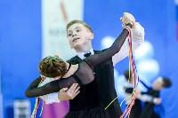 I-й Международный турнир по танцевальному спорту «Кубок губернатора ТО», Фото: 50