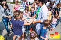 В Туле состоялся финал необычного квеста для детей, Фото: 68