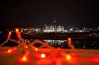Новогодняя Тула, Фото: 6