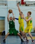 В Тульской области обладателями «Весеннего Кубка» стали баскетболисты «Шелби-Баскет», Фото: 6
