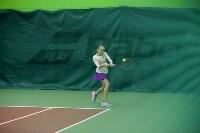 Теннисный турнир Samovar Cup, Фото: 7